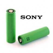 Аккумулятор 18650 Sony (2600mAh, 3.7V)