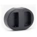USB зарядное устройство для 2 аккумуляторов Sony NP-F 550/570