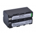 Batmax NP-F750/770 аккумулятор Li-On  (7.2V, 5200mAh)