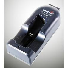 Зарядное устройство для  аккумулятора - TrustFire TR-002