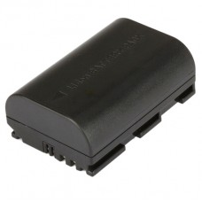 Аккумулятор LP-E6 для Canon EOS 5d Mark II 7d 60d