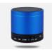 Стерео динамик mini LC- S10 bluetooth