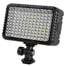 Накамерный свет CN130LED, для видеокамеры, для фотоаппарата