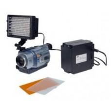 Накамерный свет CN-183 LED