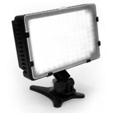 Накамерный свет CN126LED, для видеокамеры, для фотоаппарата