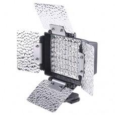 Накамерный свет CN-70 LED