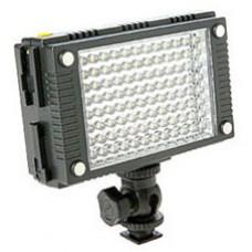 Накамерный свет Wansen 96 led