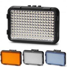 Накамерный свет Shoot XT-160