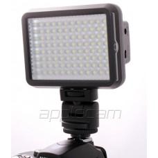 Накамерный свет Shoot XT-96