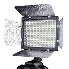 Светодиодный накамерный свет Yongnuo Yn-300 (5500K)