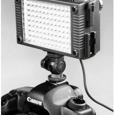 Накамерный свет F&V Z-Flash