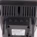 Накамерный свет  SHOOT XT-4 LED