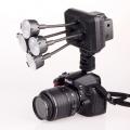 SHOOT XT-4 LED Накамерный свет