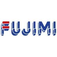 Осветители FUJIMI