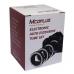 Макрокольца Mcoplus N-AF-A для Nikon