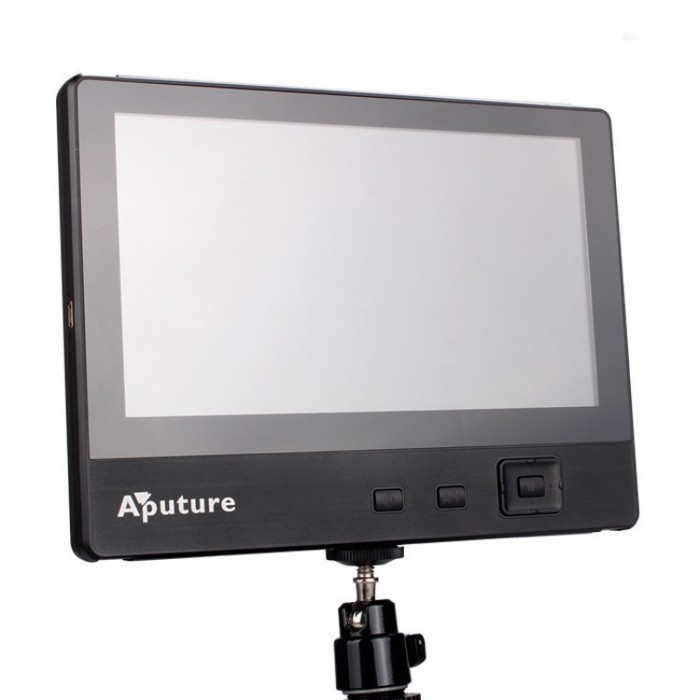 APUTURE V-SCREEN VS-3 MONITOR DRIVERS (2019)