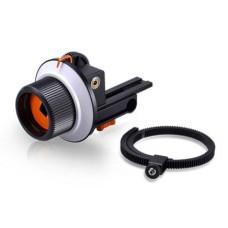 Aputure V-Wheel - управление фокусом камеры.