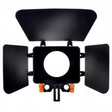 Aputure V-Matte Box