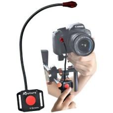Aputure V-Remote VR-1 - ИК контроллер