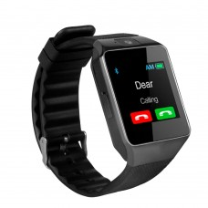 Смарт-часы Smart Watch DZ09