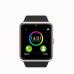 Инновационные Смарт-часы Smart Watch GT08 от официального производителя