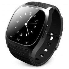 Умные часы Смарт-часы Smart Watch M26