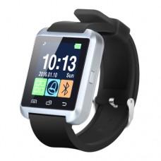 Инновационные Смарт-часы Smart Watch U8 от официального производителя