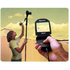 Цифровой видоискатель Nikon D700 D300