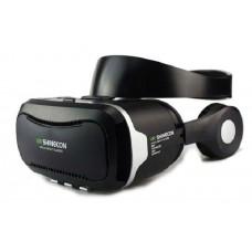 Шлем виртуальной реальности VR Shinecon 4.0