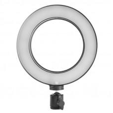 Wanpower PAD-64  - Кольцевой светодиодный  свет  с регулировкой яркости.