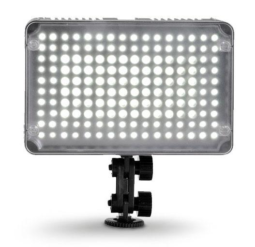 накамерный светодиодный свет Amaran Aputure AL126