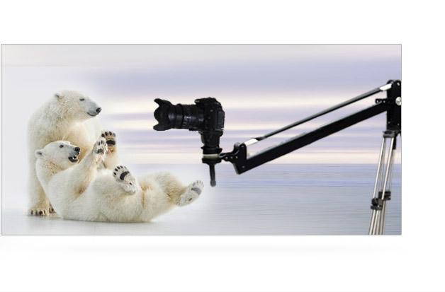 Aputure V-Grip VG-1 дистанционное управление камерой Canon