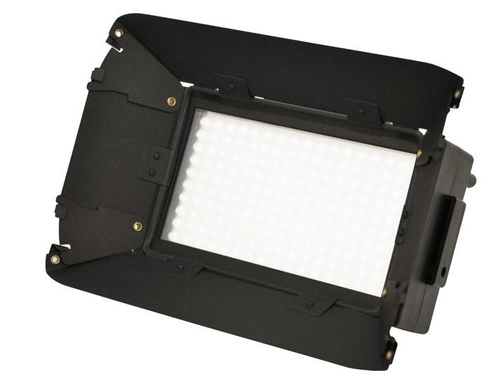 Светодиодный накамерный свет Lishuai-170DS