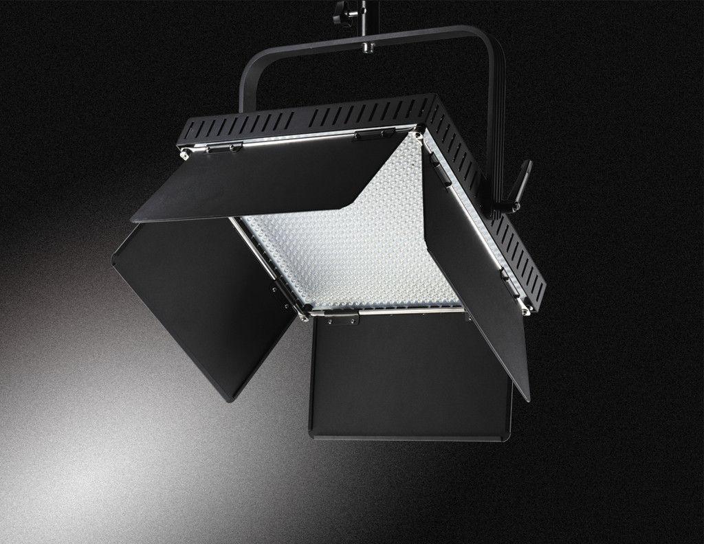 Светодиодная панель  Lishuai LS LED 900asv
