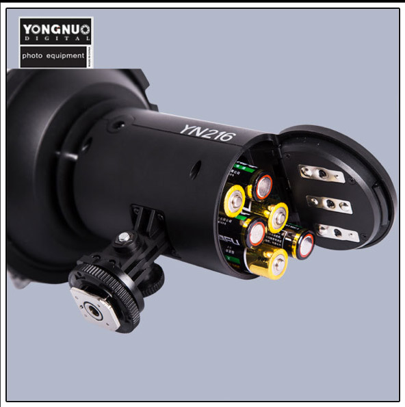 yongnuo_yn_216_5500k_pro_led_video_studio_light_control_for_canon_nikon_fuji