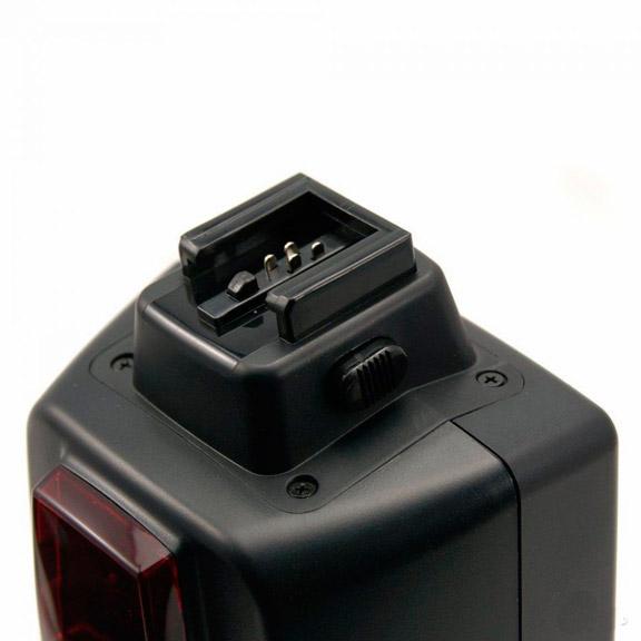 Yongnuo Speedlite YN-460-II для Sony/Minolta