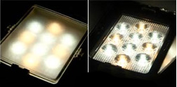 Led Light 1030A