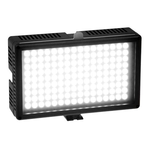 Светодиодная  панель LED 144A