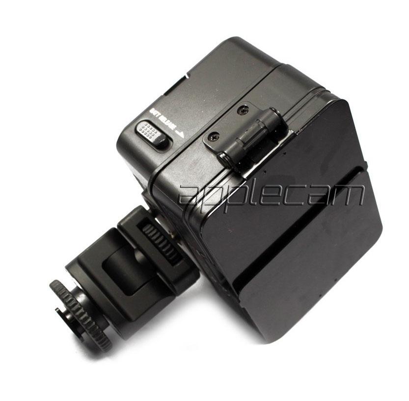 Профессиональный видеосвет LED VL010
