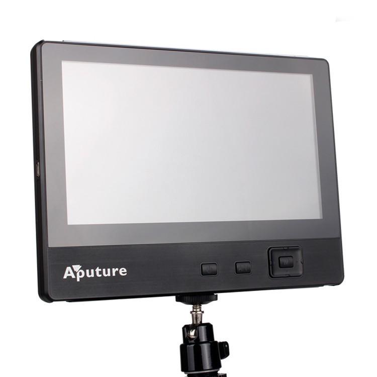 Профессиональный накамерный монитор 7'' Aputure V-Screen VS-1